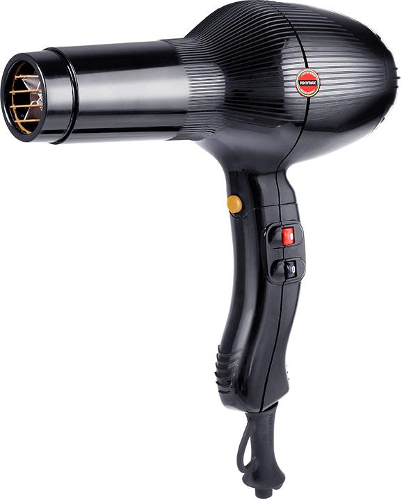 Promax 7878k Hair Dryer