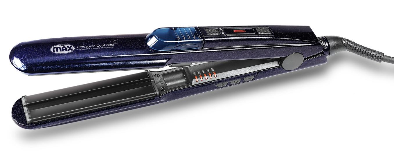 Promax 5850C