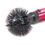 promax 6024 hot air brush