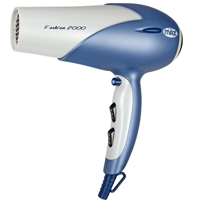 Promax 6200 hair dryer