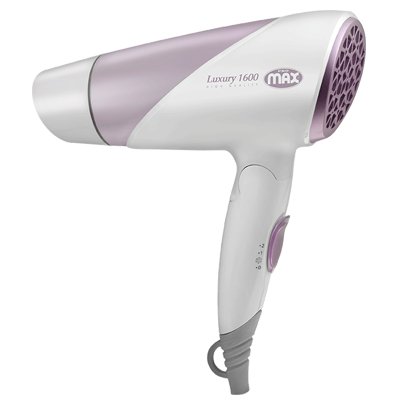 Promax Lx1600 hair dryer