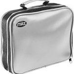 promax 6017 bag