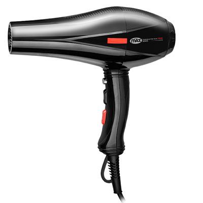 promax 7240 hair dryer